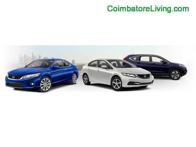 coimbatore - Cars2u - Multi brand Self drive cars in Coimbatore and  Fastest self driving cars in Coimbatore - 4/4