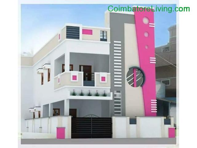 coimbatore - All types of painting and pollising work - 1/1