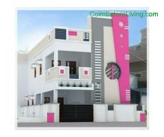 coimbatore -All types of painting and pollising work