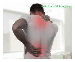 coimbatore - Best Ortho Hospital in Coimbatore | Orthopedic Speciality Centre in India
