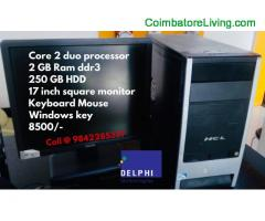 coimbatore -Certified Refurbished Computes For Sale - Delphi Technologies