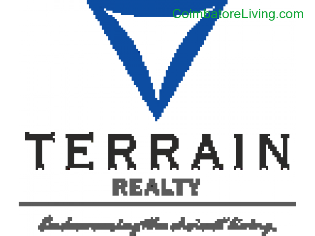 coimbatore - Kumudham Nagar - Trusted House Builders in Coimbatore – Terrain Realty - 1/2