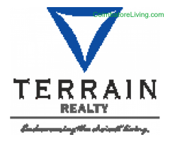 coimbatore - Kumudham Nagar - Trusted House Builders in Coimbatore – Terrain Realty