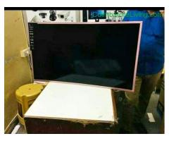 coimbatore - Sony TV available at low price