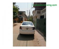 coimbatore - Ford car for sale