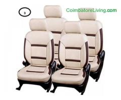 coimbatore - Car seat covers
