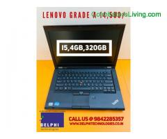 coimbatore - Laptops For Sale