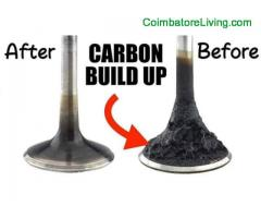 coimbatore - We do Decarbonising for all Kind of Vehicles with low Cost..