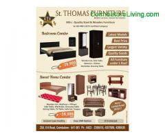 coimbatore -Furniture