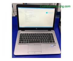 coimbatore - HPWORKSTATIONS IMPORT MATERIAL FOR SALE IN JB IT SOLUTIONS
