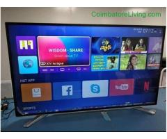coimbatore - SONY TV ALL SIZE AVAILABLE AT LOW PRICE