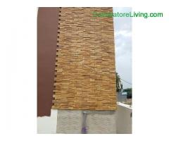 coimbatore - Wholesale price natural stones