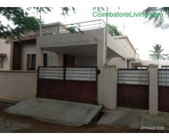 coimbatore -INDEPENDENT HOUSE for sale in MANIGARAMAPALAYAM.