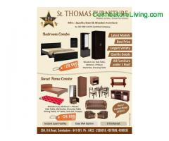 coimbatore -Big Combo offer 1st time in your city   Hurry up