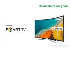 coimbatore -BRANDED LED TV offer sale