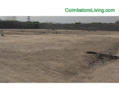coimbatore -DTCP APPROVED PLOTS SALSE GOUNDAMPALAYAM