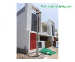 coimbatore -DTP APPROVED SITE