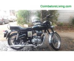 coimbatore -Royal enfield Electra for sale