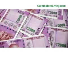 coimbatore -URGENT LOAN OFFER ARE YOU IN NEED CONTACT US