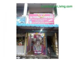 coimbatore -Mobile shop