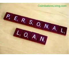 coimbatore -Loans provider in Coimbatore call me 9655131518