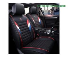 coimbatore -Car seat covers