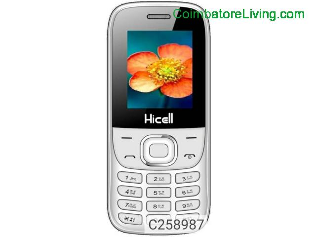 coimbatore - Branded mobiles low price 571rs - 1/1