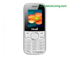 coimbatore -Branded mobiles low price 571rs