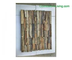 coimbatore -Offers June natural cladding stones
