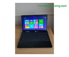 coimbatore -Sony Vaio resh Condition Core I3 Laptop For Sale