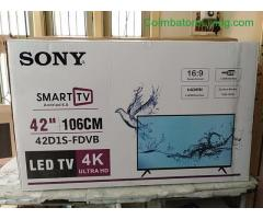 coimbatore -TV full stock and best price