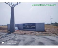 coimbatore -FOR LAND INVESTORS