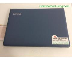 coimbatore -Laptops (Lightly Used)