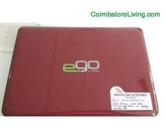 coimbatore -Laptops for sale