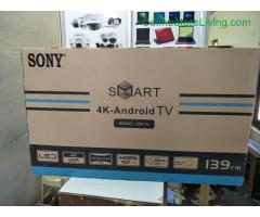 coimbatore -Sony imported TV