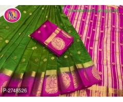 coimbatore -Best selling saree