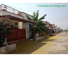 coimbatore -Land and house