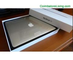 coimbatore -Apple Tab