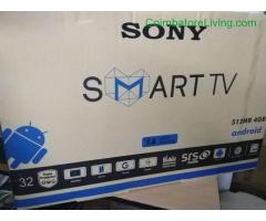 coimbatore -SONY LED TV SALES