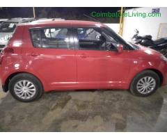 coimbatore -Good condition 3 owner