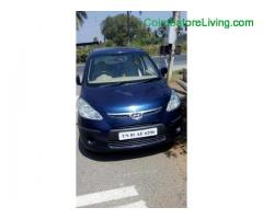 coimbatore -For sale Hyundai i10