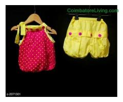 coimbatore -Slinky Girl's Clothing