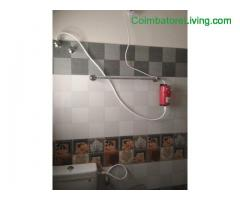 coimbatore -SUN INSTANT WATER HEATER 1700 RUPEES ONLY