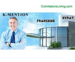 coimbatore -Data Entry Work-Part Time Job-Franchise Offer in Surat KMention