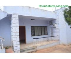 coimbatore - Kuniyamuthur -10 cents land - corner site - less than a km from highway