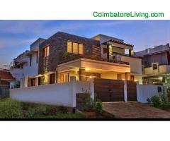 coimbatore -Land For Sale