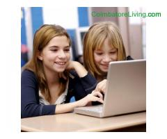 coimbatore -Free ad posting classified website Kmention