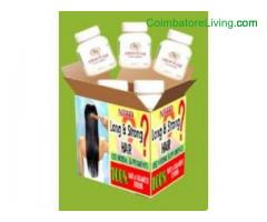coimbatore -AROGYAM PURE HERBS HAIR CARE KIT