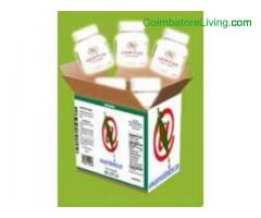 coimbatore -AROGYAM PURE HERBS KIT FOR IRRITABLE BOWEL SYNDROME