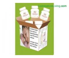 coimbatore -AROGYAM PURE HERBS KIT FOR PCOS/PCOD